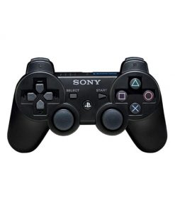 PS3 Controller Pad DualShock 3 Wireless Controller new