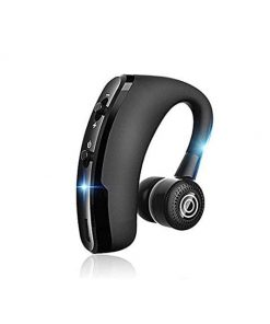 V9 Wireless Bluetooth Earpiece