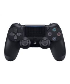 PS4 Dualshock 4 Wireless Gamepag/Controller