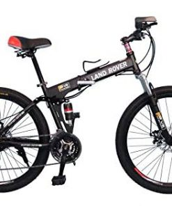 26 inches foldable Mountains Bicycles.